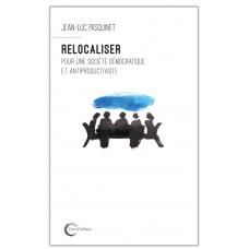 Relocaliser