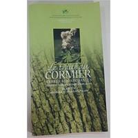 Le traité du Cormier